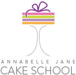 Cake Decorating Courses Kent
